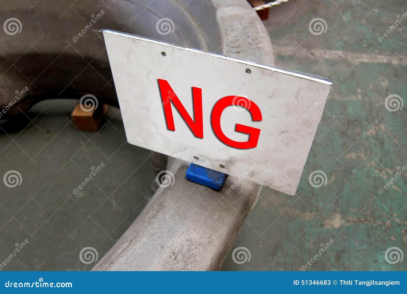 Etichetta di stato