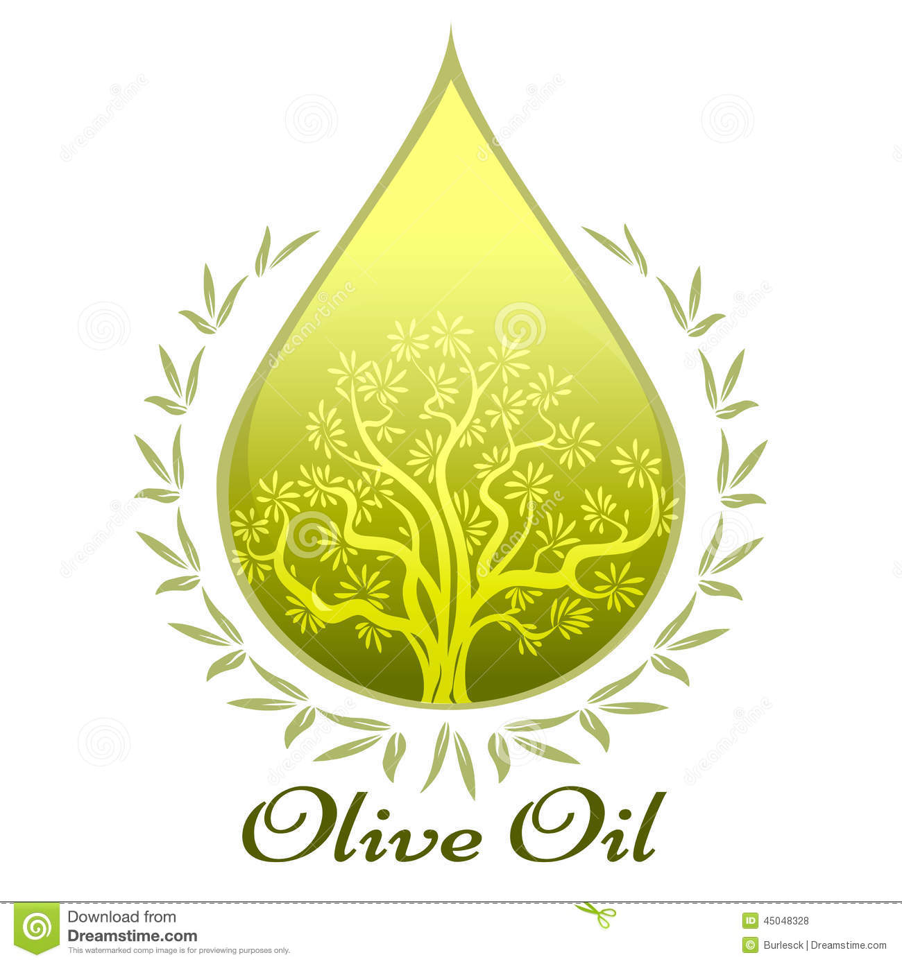 Where can I find the best Margaret River olive oil?