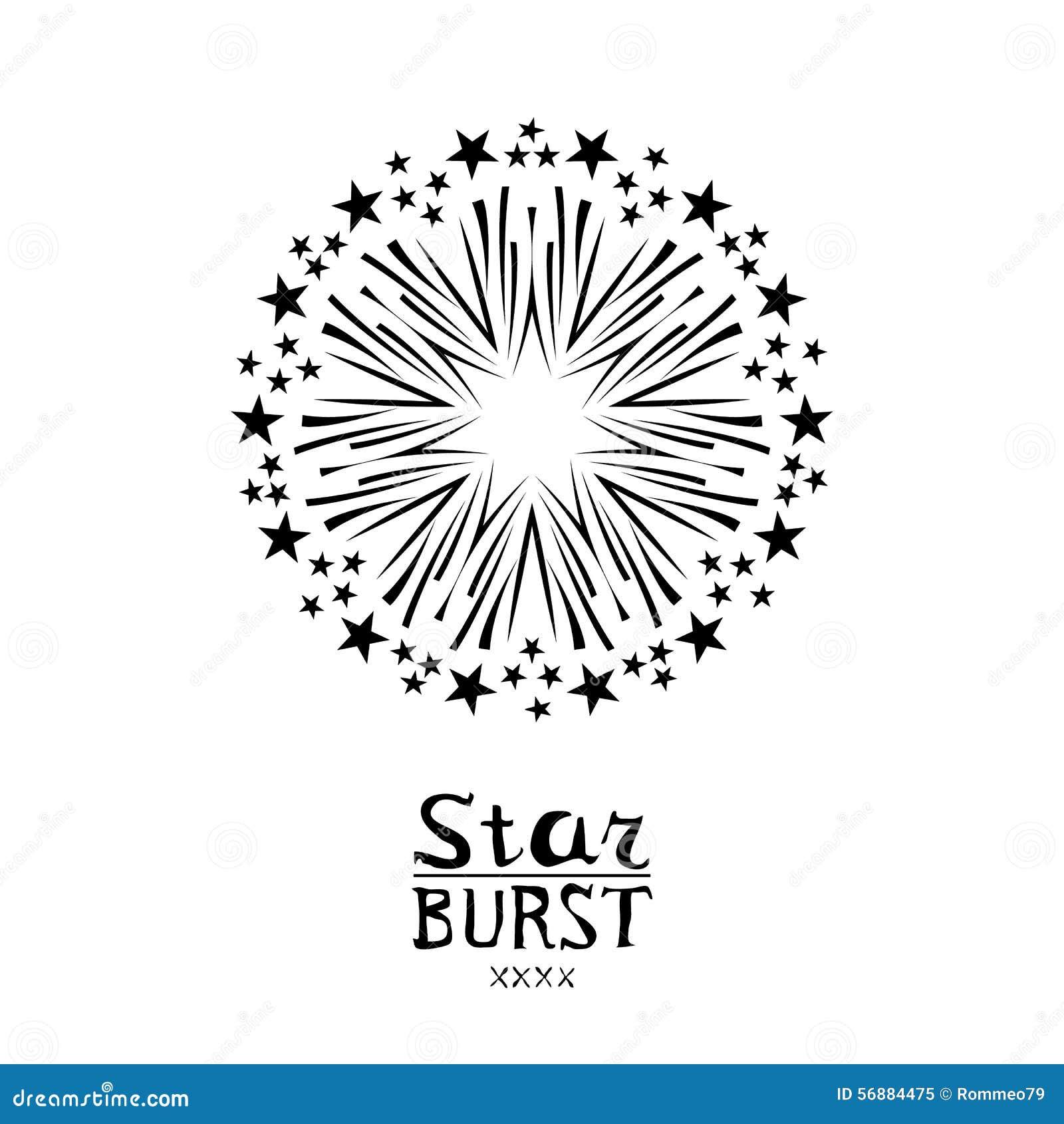 Etichetta o logo monocromatica del distintivo di vettore d annata sporco dei pantaloni a vita bassa