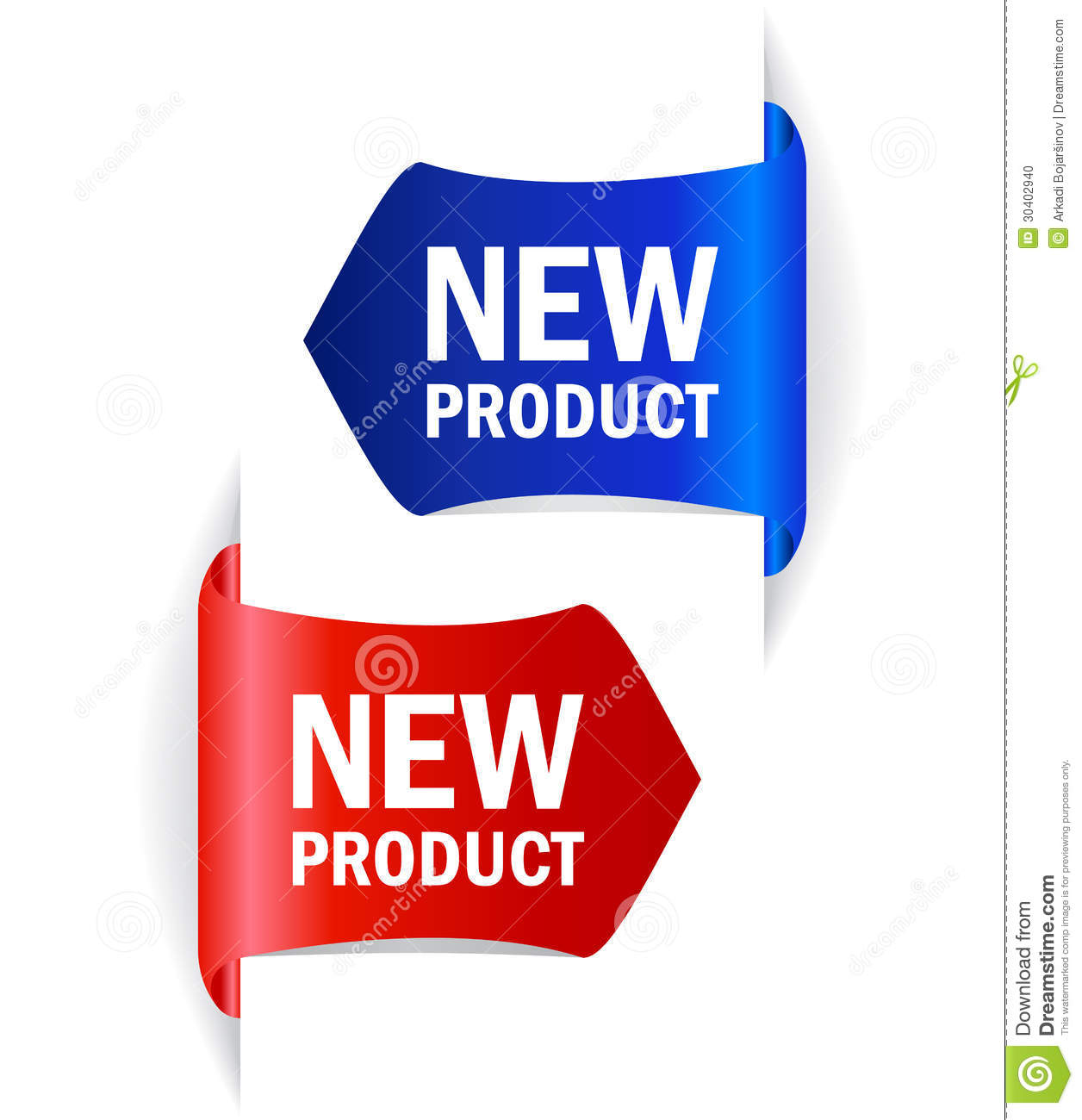new product dev By robert f brands every entrepreneur knows that productivity is one of the key ingredients for successful product development one of the two key processes in robert's rules of innovation is the new product development processa formalized, npd process – also referred to and best practice: the stage gate® process – is a must, from simple to sophisticated.