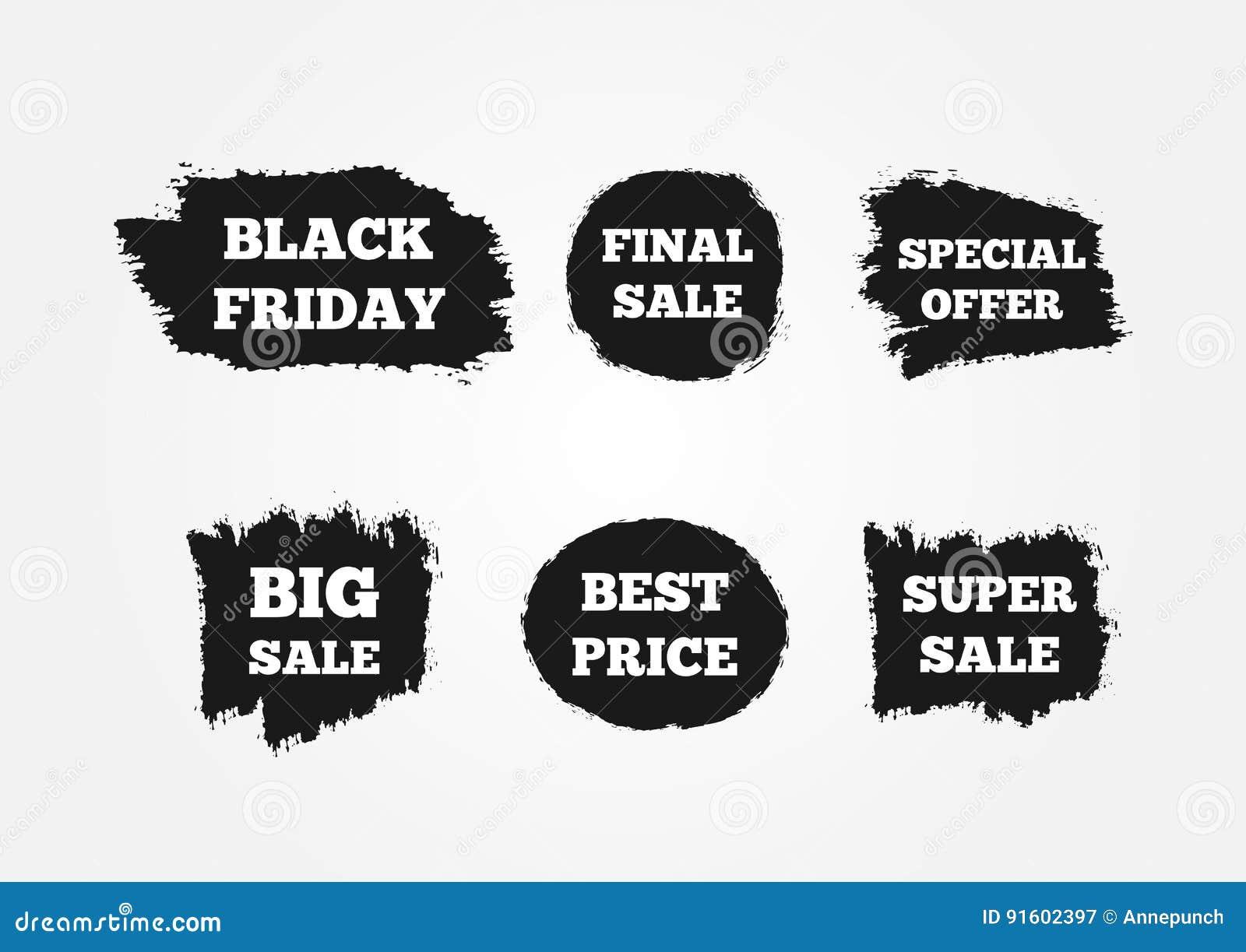 Etiquetas engomadas para atraer a clientes venta final for Piscina estructural grande oferta precio