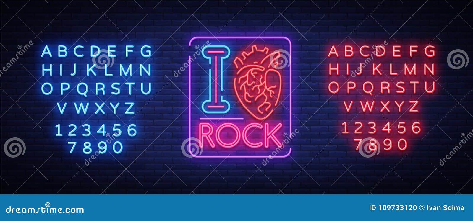 Eu amo a rocha sinal de non bandeira brilhante smbolo cartaz no download eu amo a rocha sinal de non bandeira brilhante smbolo cartaz no ccuart Gallery