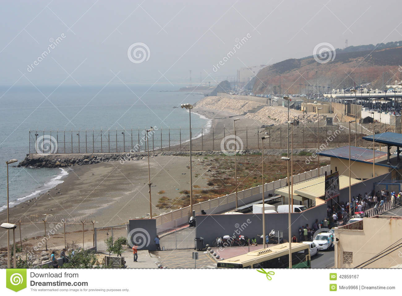 Sakamichi further Plastic Bags Clipart besides Editorial Photography Eu Border Ceuta Image Sea Side Fence Separating Barrier Morocco Spain North African Coast Image42859167 in addition Sku K 4074 further Back In Mexicali. on fence guard