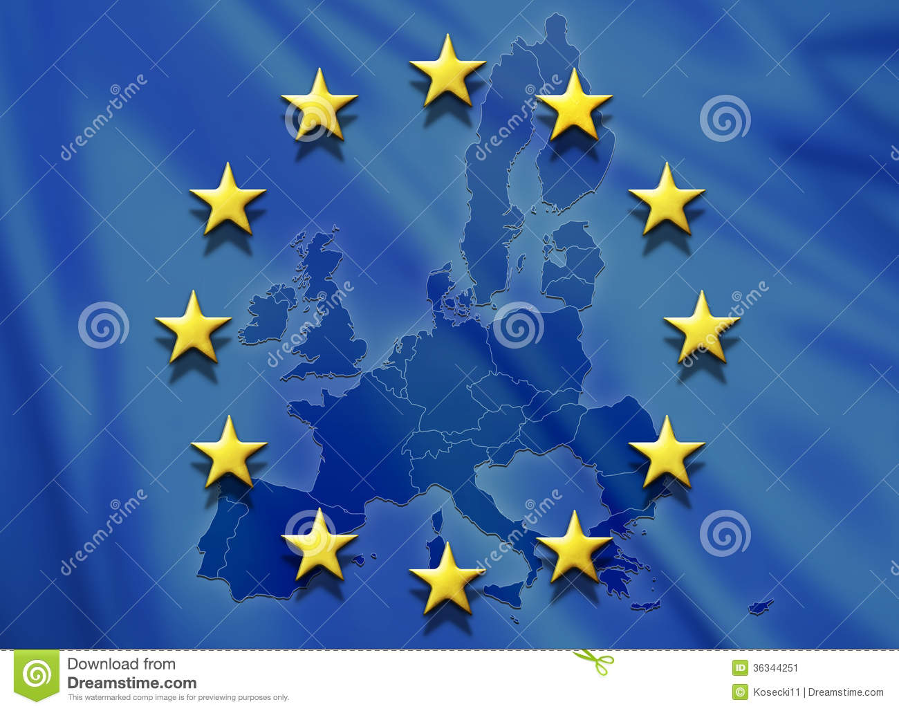 political map of europe with Stock Image Eu Flag European Union Map Image36344251 on A1 together with Lithuania as well Understanding The Bon s Rouges 1 further Geo Map Europe Denmark in addition Stock Image Eu Flag European Union Map Image36344251.