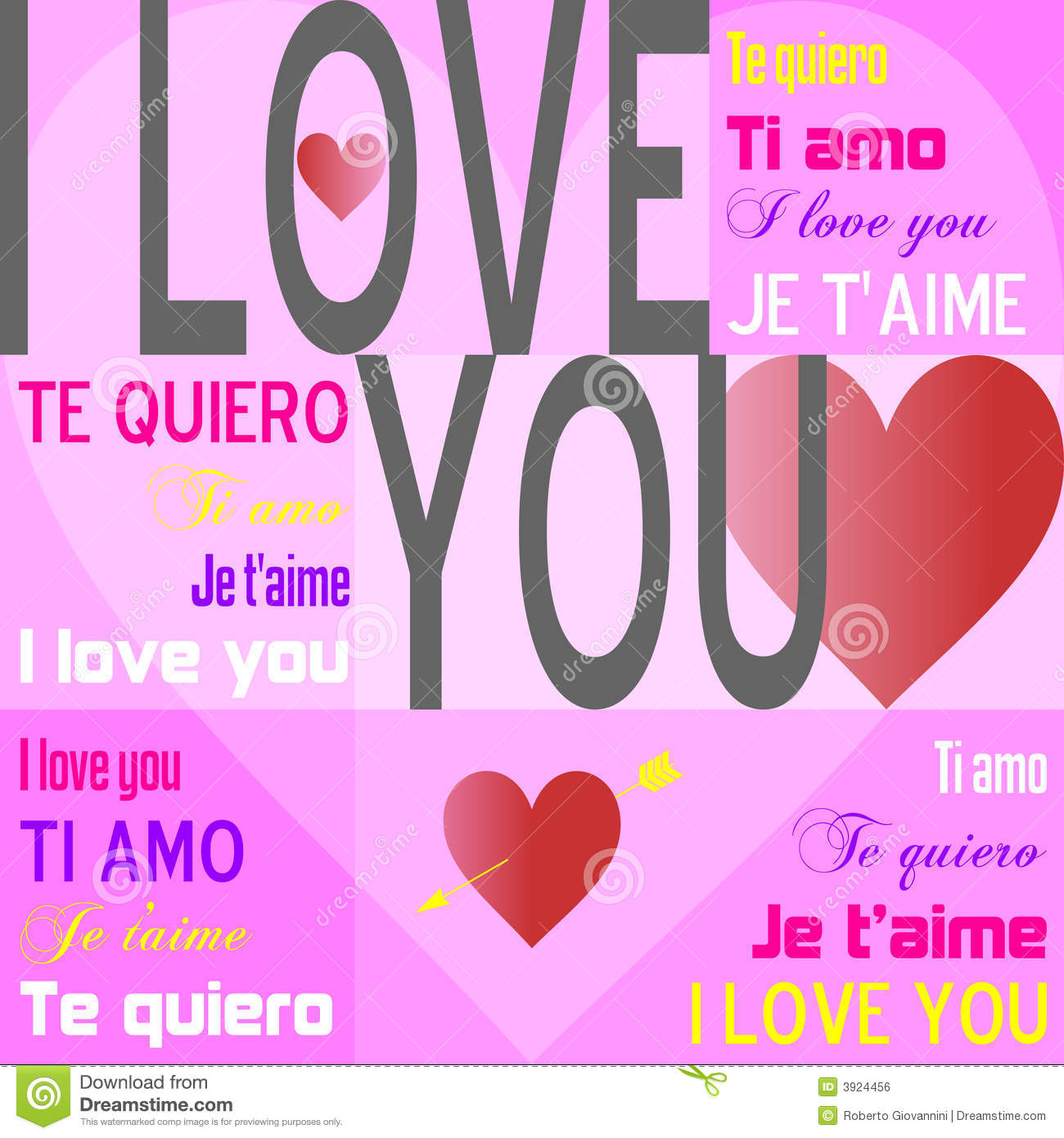 flirting poems in spanish Spanish version: words of love in russian compliments in russian - romantic phrases in russian - tender nicknames thanks for sharing us we love you.