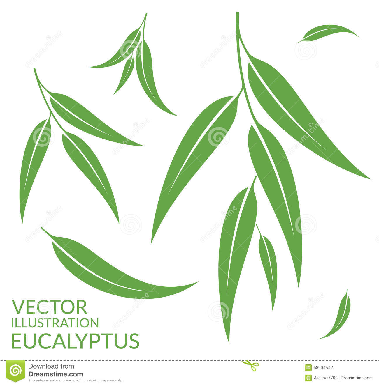 effectiveness of eucalyptus leaves as an Journal : international journal of forest, animal and fisheries research(ijfaf) abstract: laboratory and greenhouse experiments were carried out at the faculty of agricultural sciences, university of gezira, sudan in season 2014/15 to study the allelopathic effects of eucalyptus (eucalyptus camaldulensis dehnh) leaf on seed germination and .