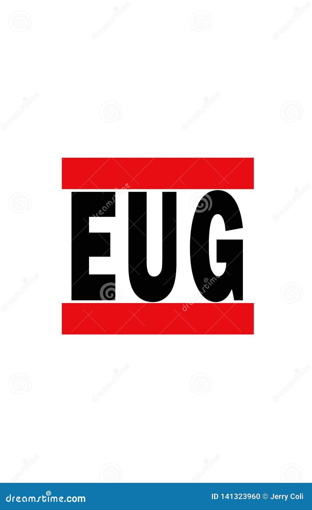 Eugene, Orégon