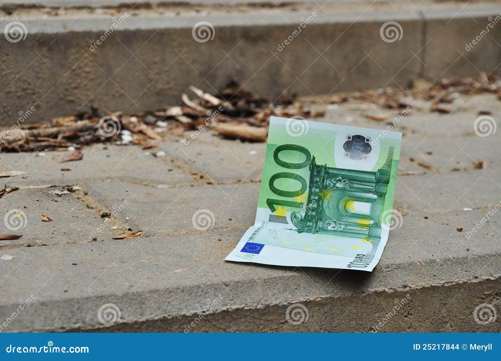 Anyoption Geld Verloren