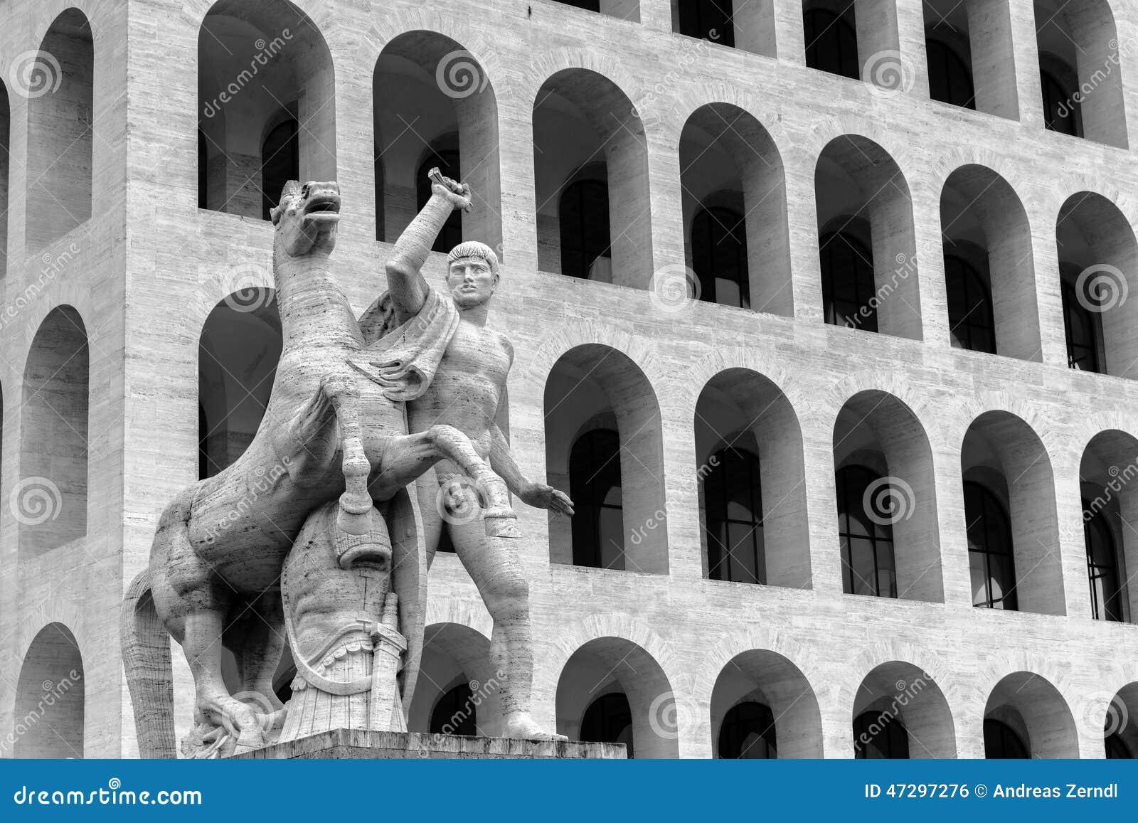 Eur rome