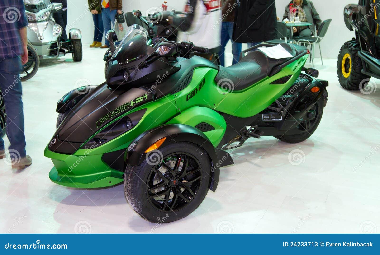 moto bike. editorial stock photo. download eurasia moto bike