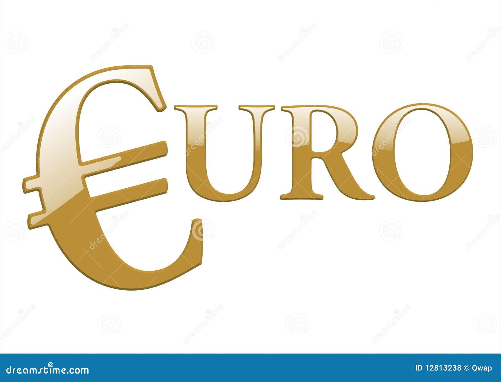 Euro-