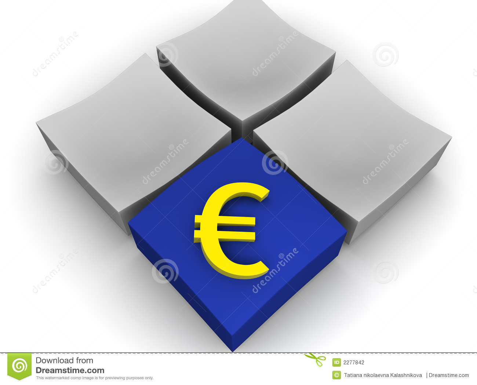Euro-.