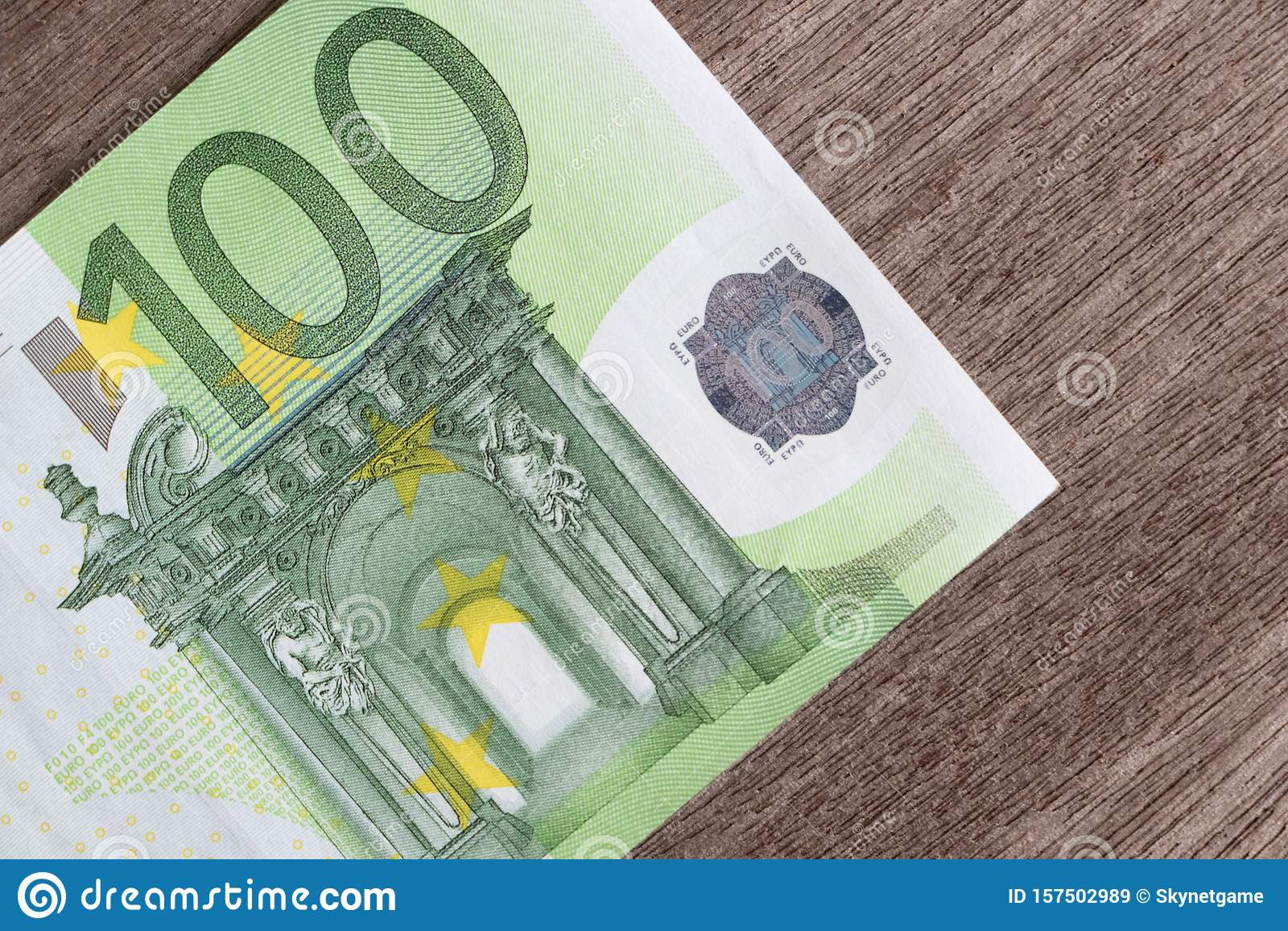 forex money exchange espoo