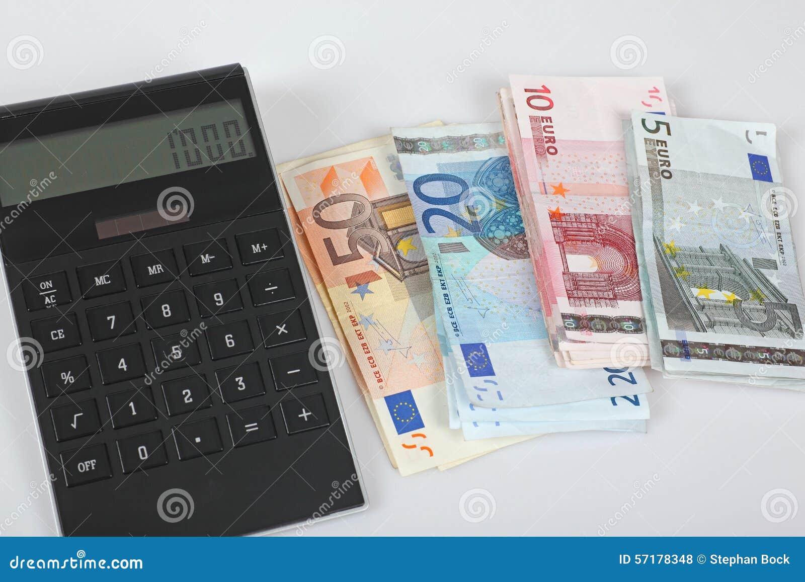 Win 1000 EURO - YouTube