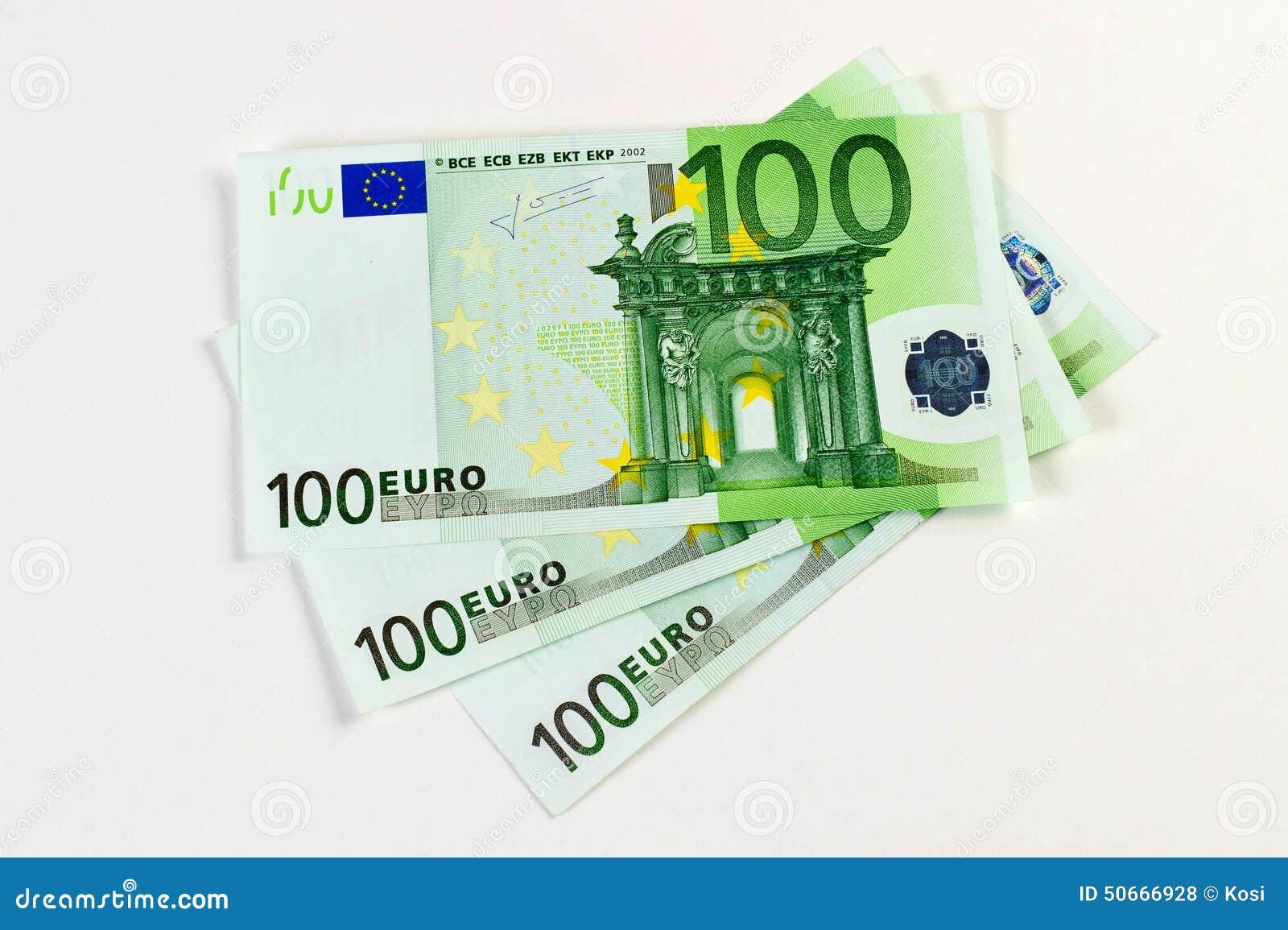 Argentinsk peso forex