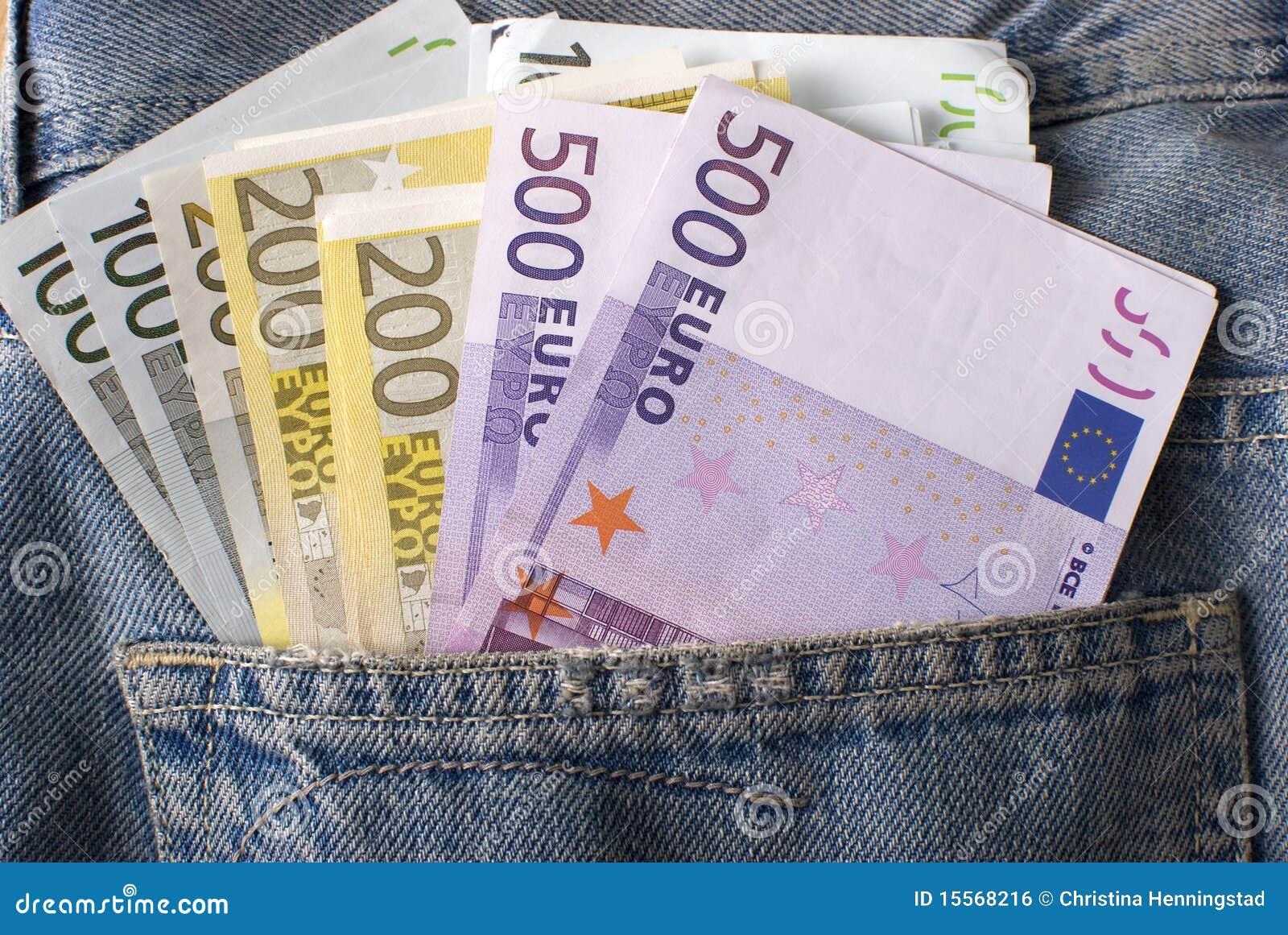 Euro news forex