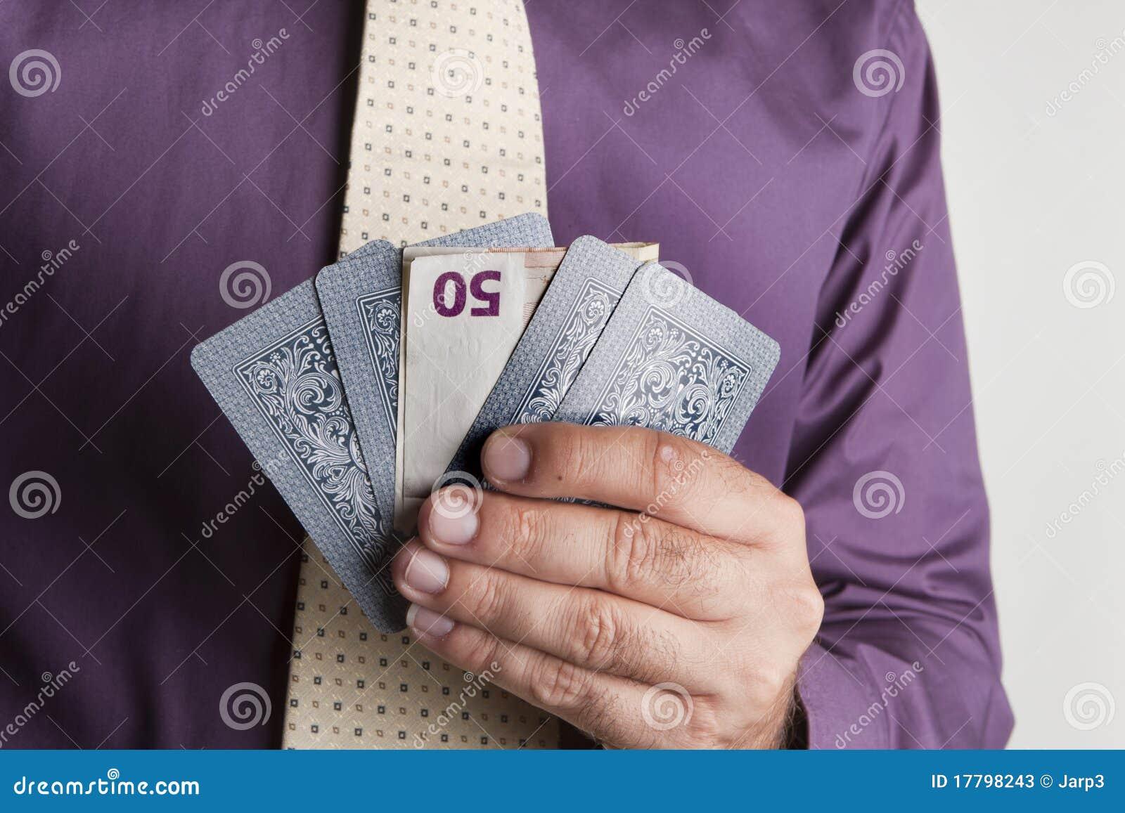 euro bet