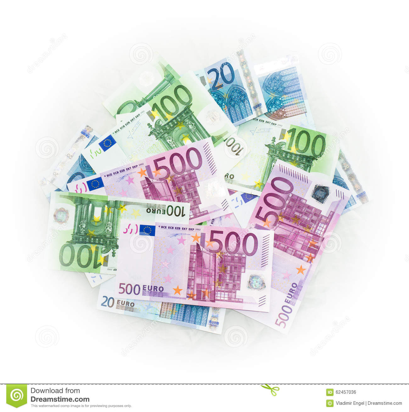 Credit Union Euro Rate