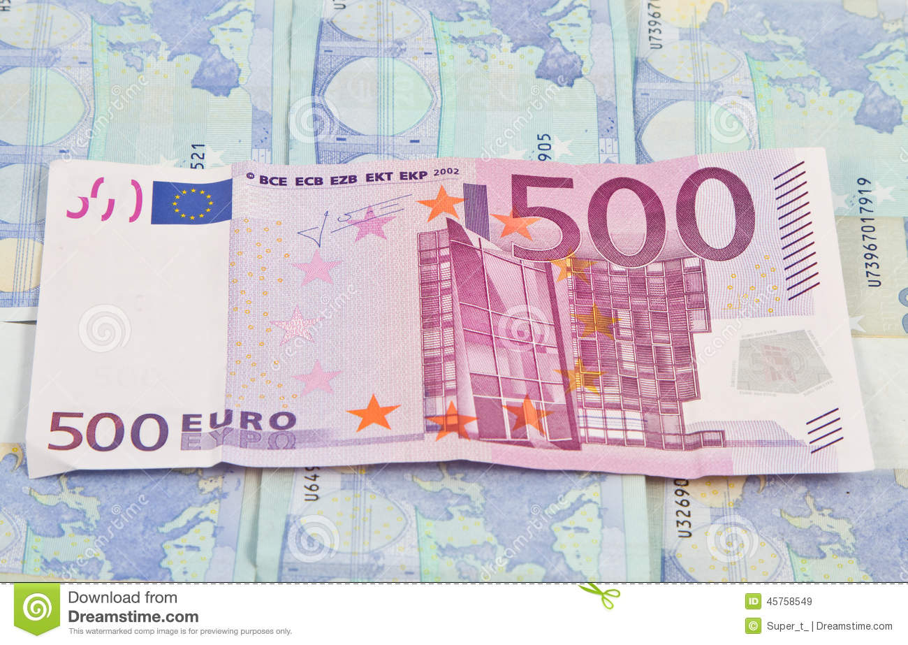 success or failure of the euro currency economics essay Transaction exposure is the level of risk companies involved in international trade face, specifically, the risk that currency exchange rates will change after a company has already entered into.