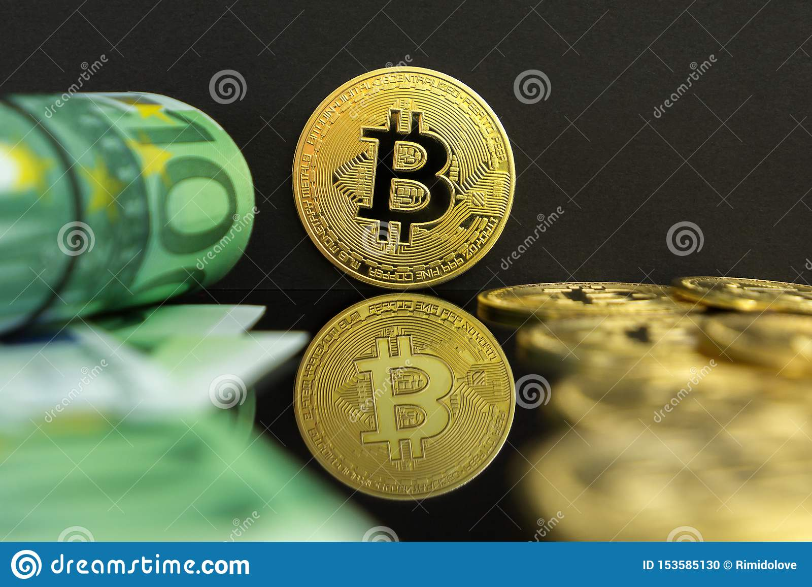 Bitcoin Previsioni , Andamento Bitcoin Euro