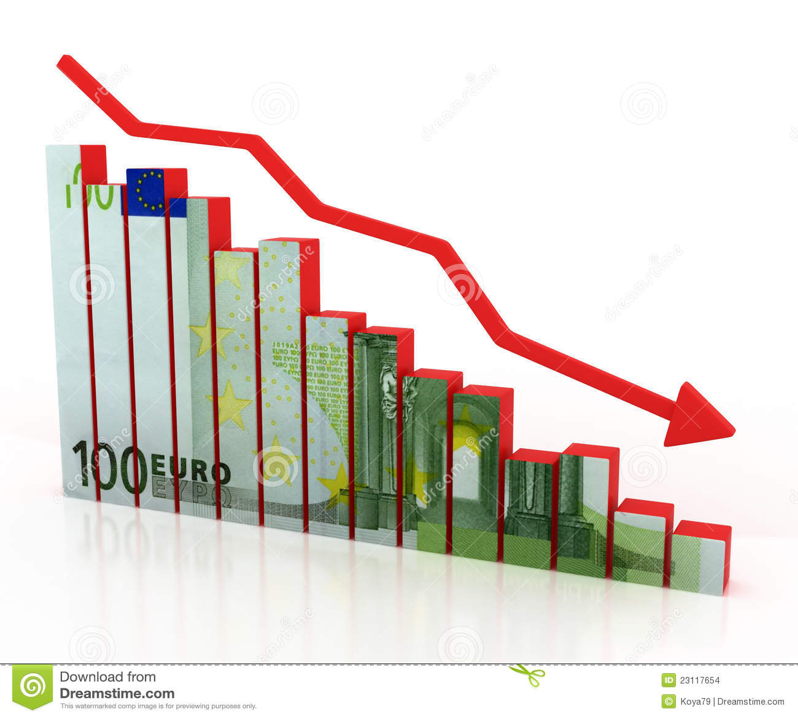 harvard thesis financial crisis