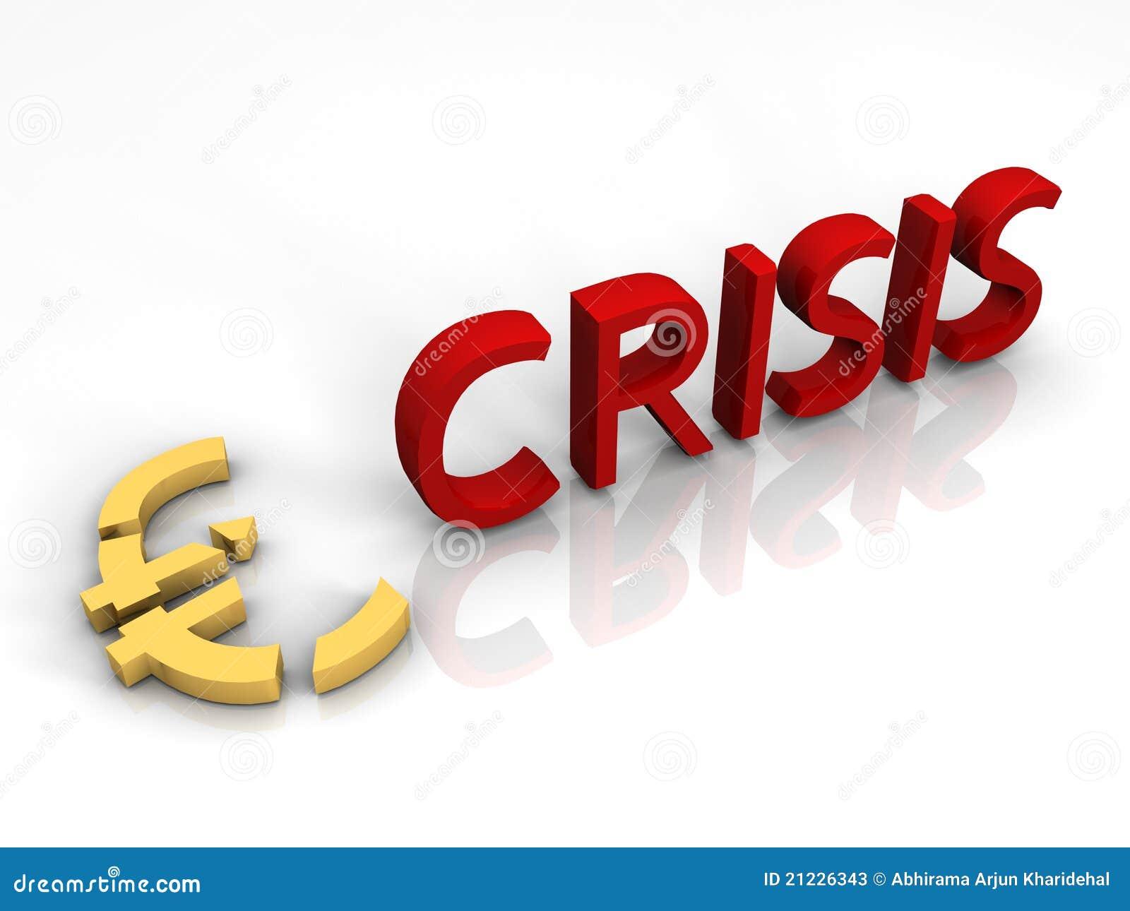 Αποτέλεσμα εικόνας για crisis euro