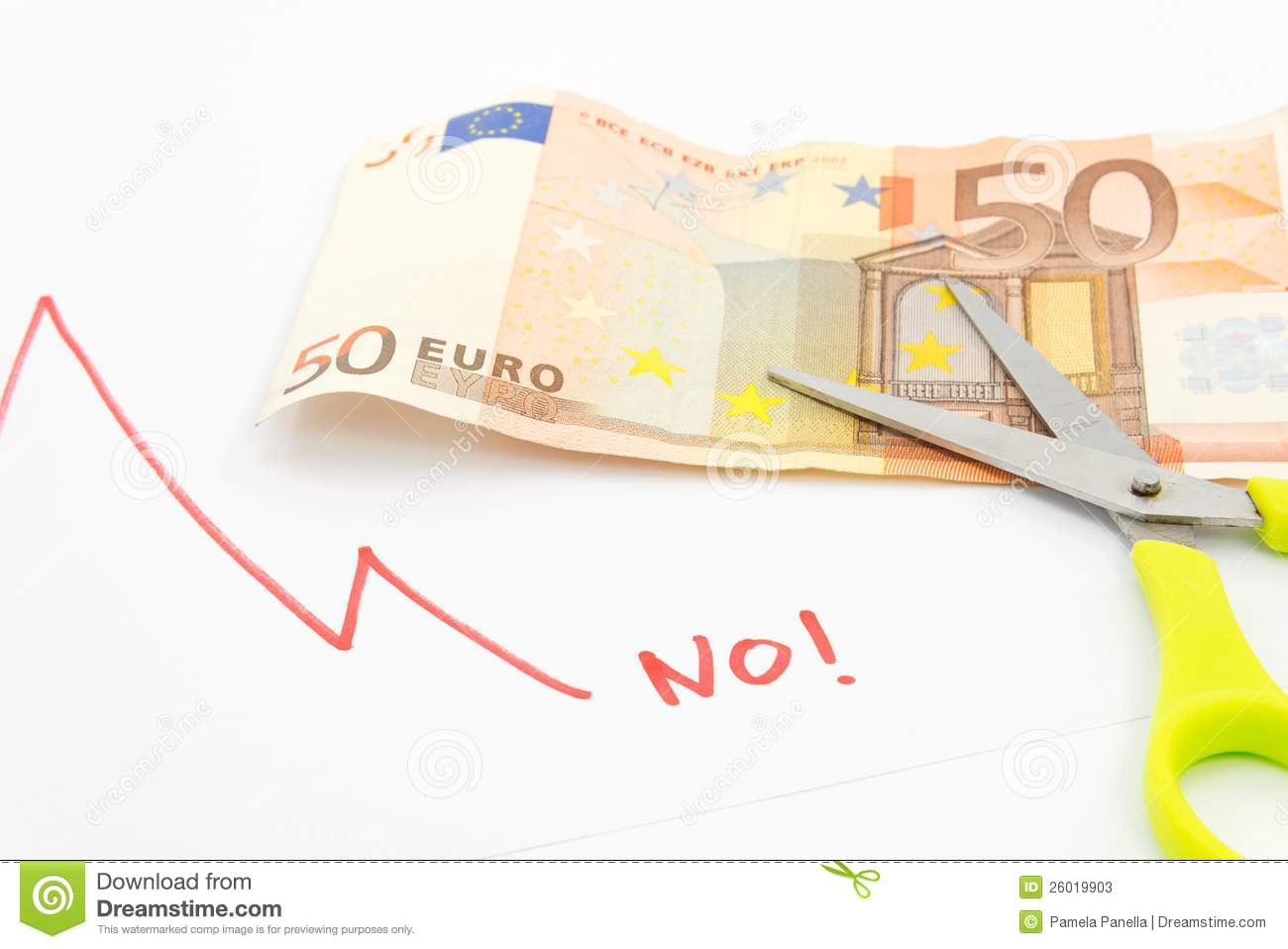 the euro in crisis decision time In the months following the first stage of the euro-crisis,  but this is the first time that my interlocutors  this invisible decision-making allowed a.