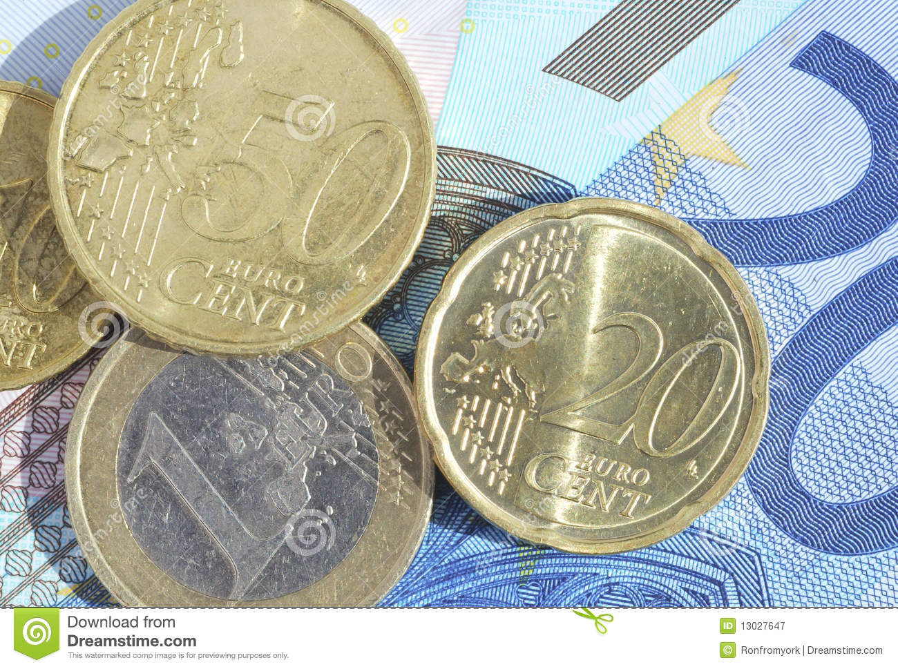 espana currency