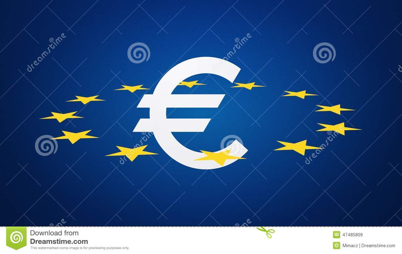 Euro currency symbol with stars stock video video of banking bank euro currency symbol with stars stock video video of banking bank 47485809 buycottarizona Choice Image