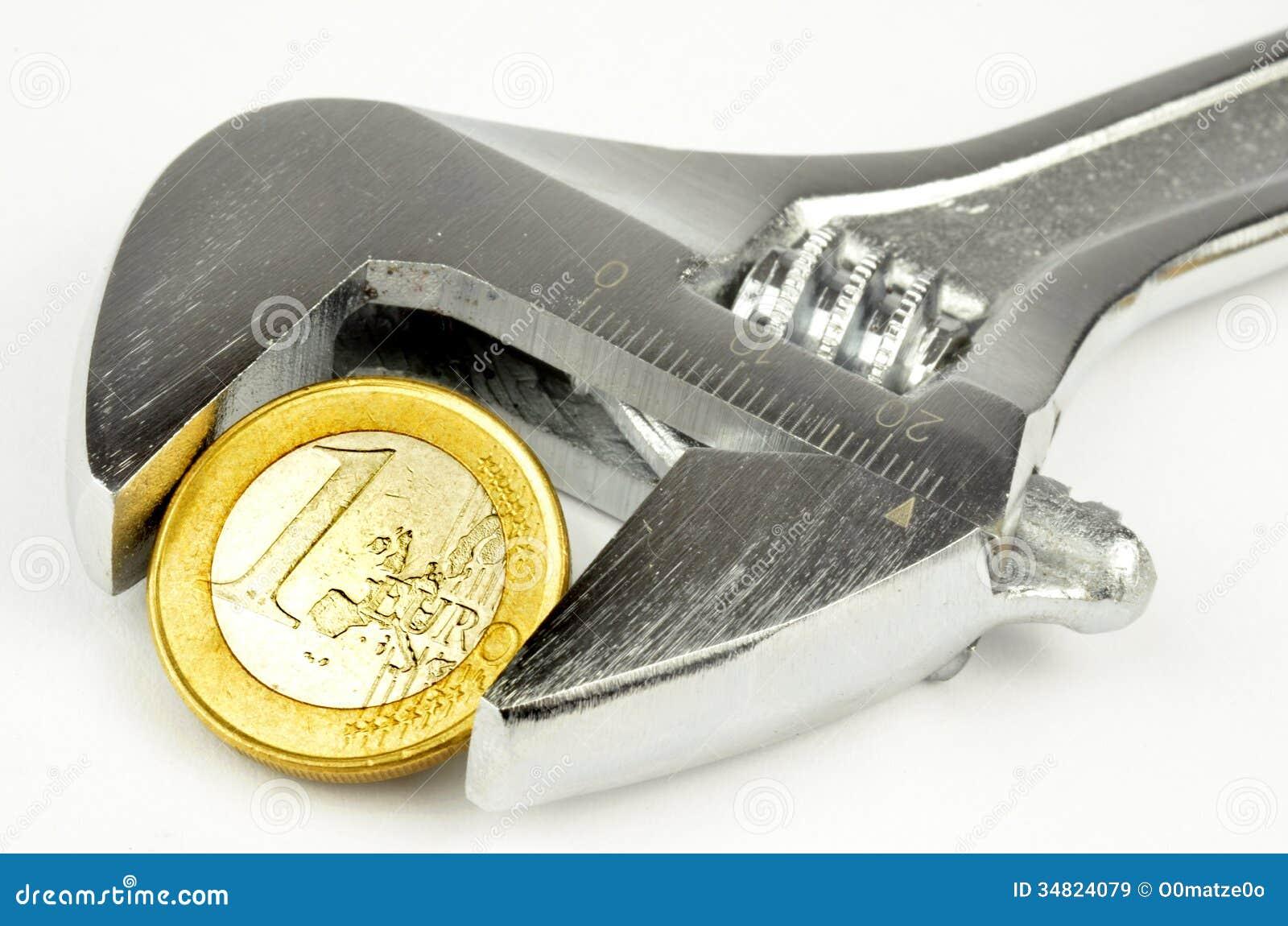 the european economic crisis a global The european debt crisis and asia in global economic governance 9 february 2013 authors: jochen prantl, nus, and petr blizkovsky, consilium asia and.