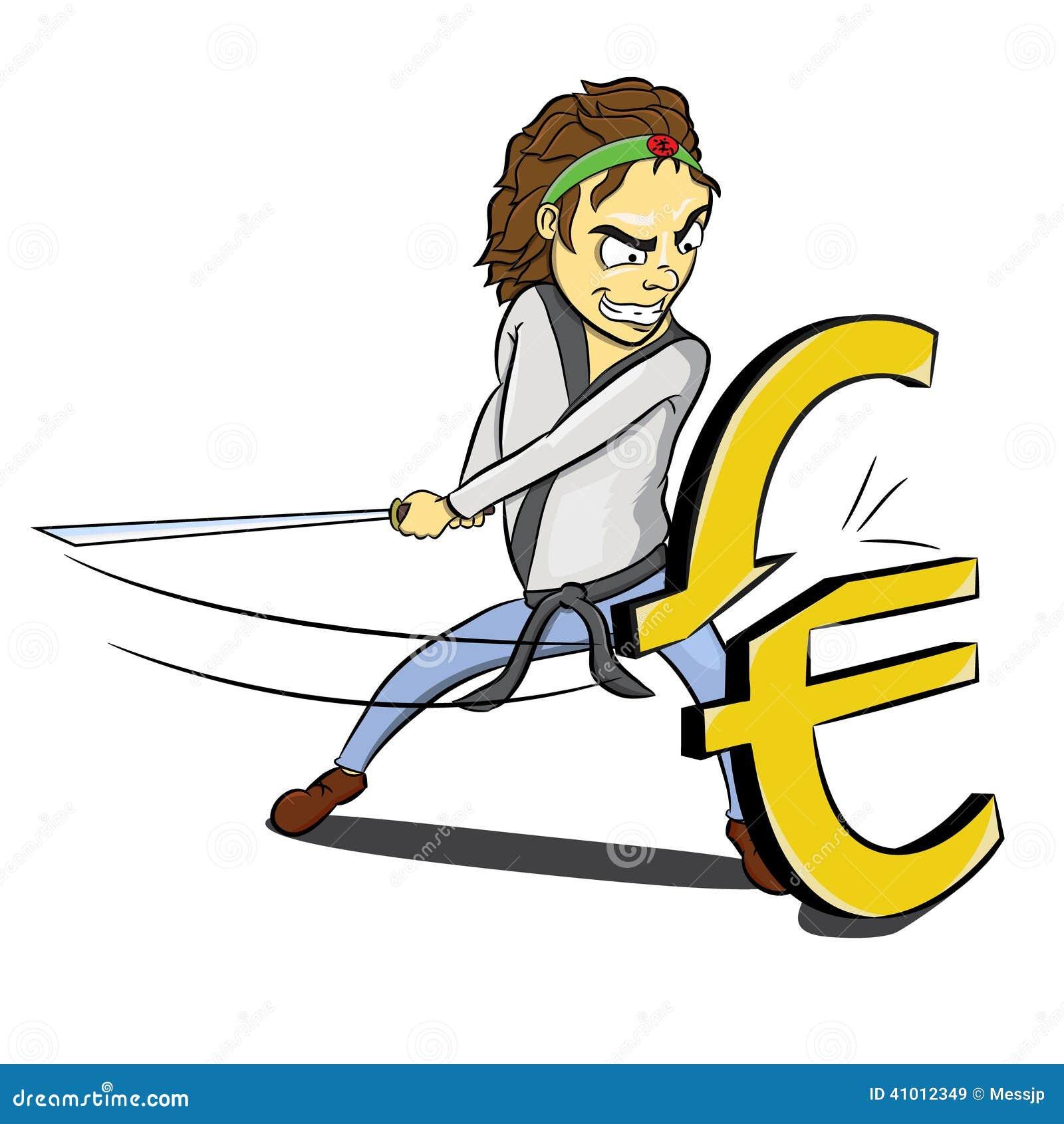 GRATUIT TÉLÉCHARGER EUROBARRE