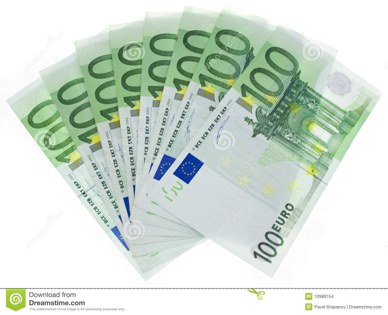 euro currency market essay If this essay isn't quite what you're looking for, why not order your own custom economics essay, dissertation or piece of coursework that answers your exact question.