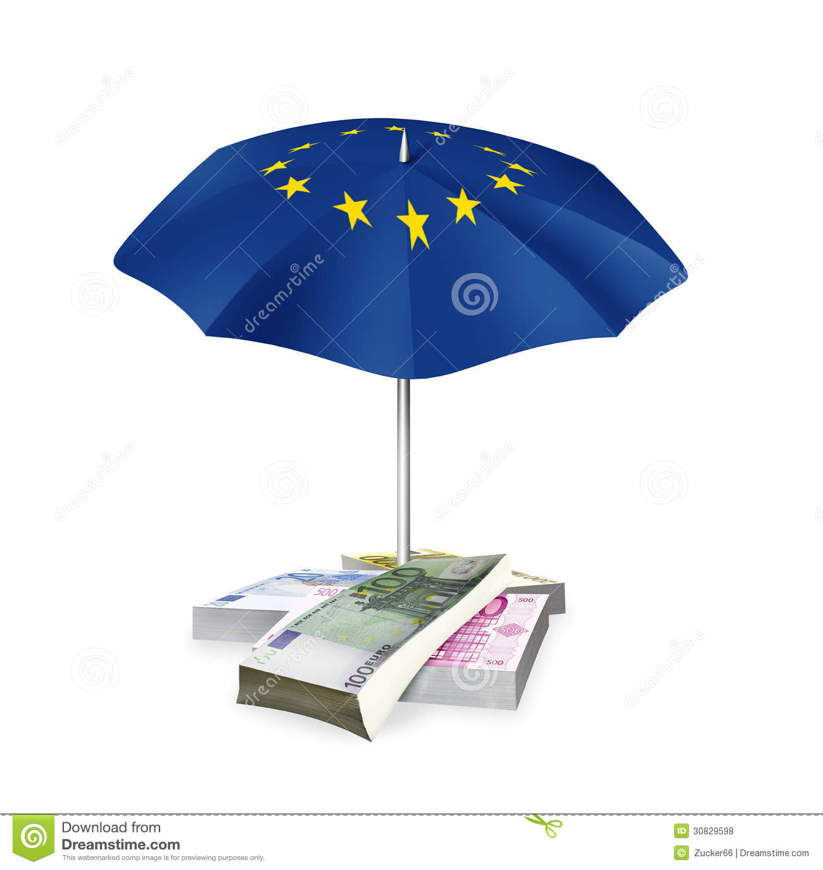Euro di area