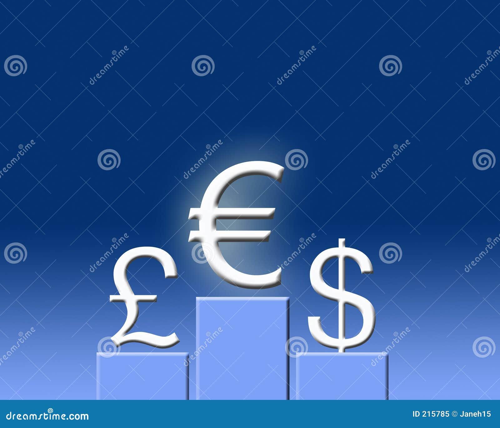 Euro di conquista