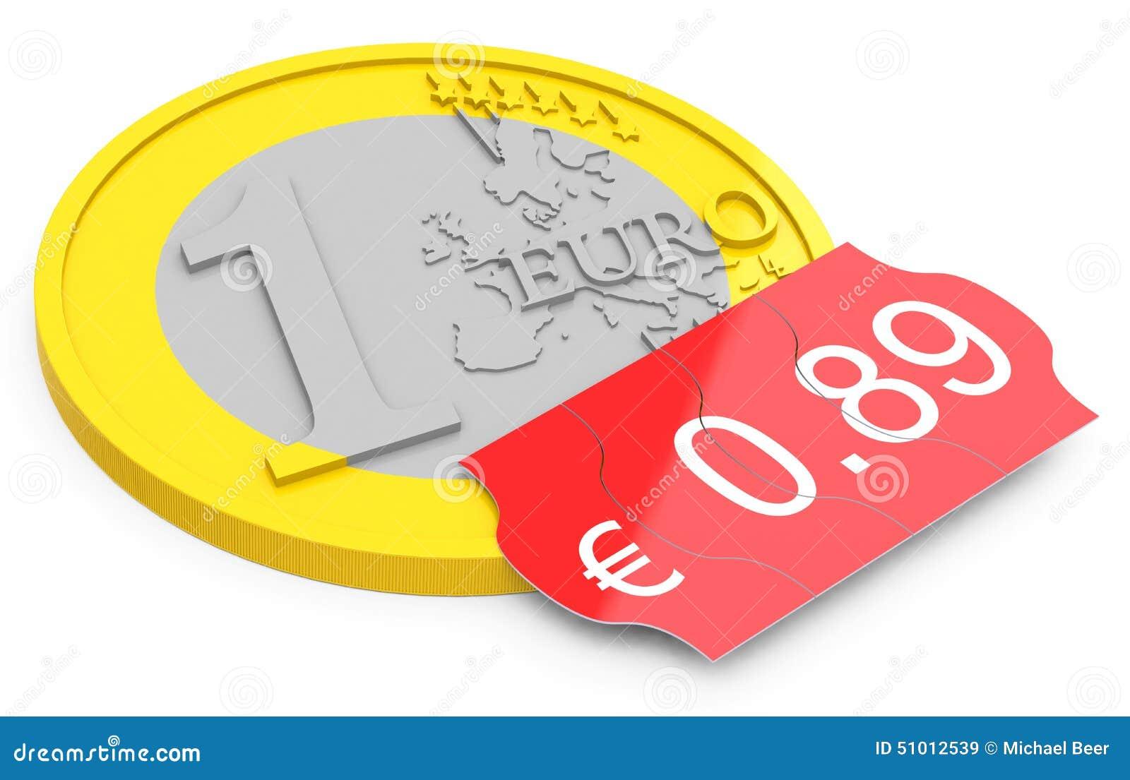 Euro, Dinheiro, Estetoscópio, Hospital, Medicina, Pulso