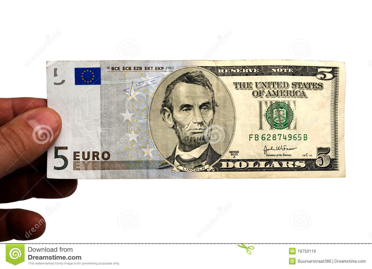 Our real time Euro Dollar converter will enable you to convert your amount from EUR to USD. Btc to euro calculator in tedxamman.info And Illuminati Bitcoin Litecoin To Euro Calculator. How much Bitcoin Silver is 30 USD?