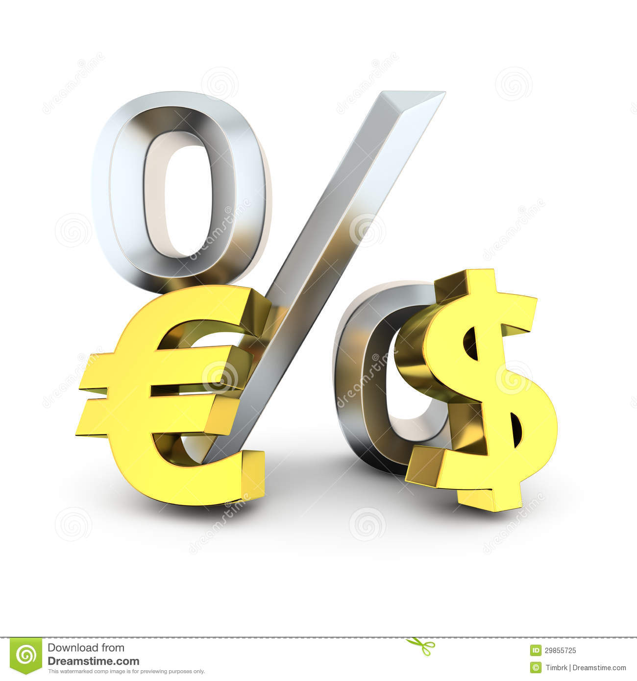 Euro rate symbol forex trading learn the value of 1 euro eur in canadian dollars cad today currency exchange rate change for the week for the year buycottarizona Gallery