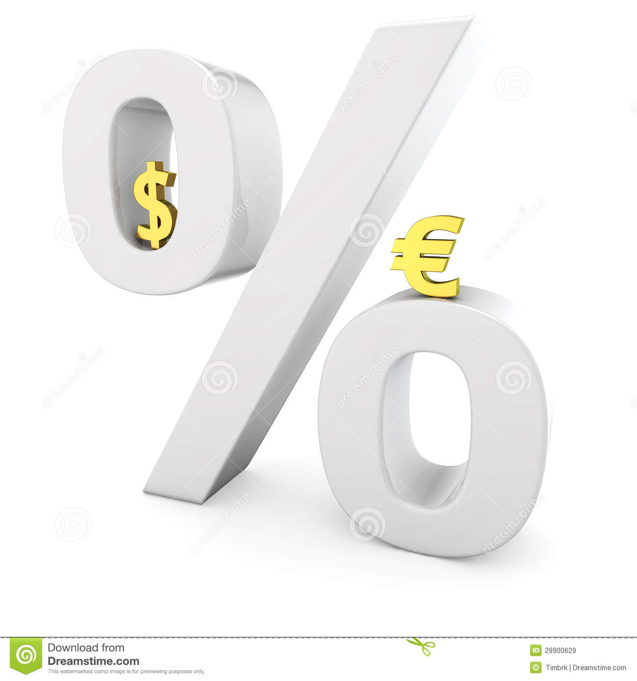 Dollar to euro exchange rate stock illustration illustration dollar to euro exchange rate biocorpaavc