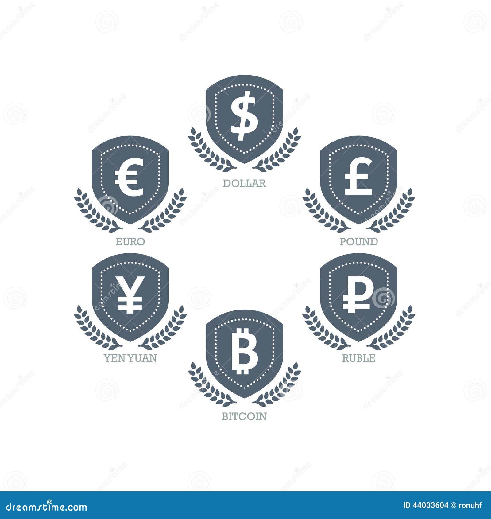 Z/Yen