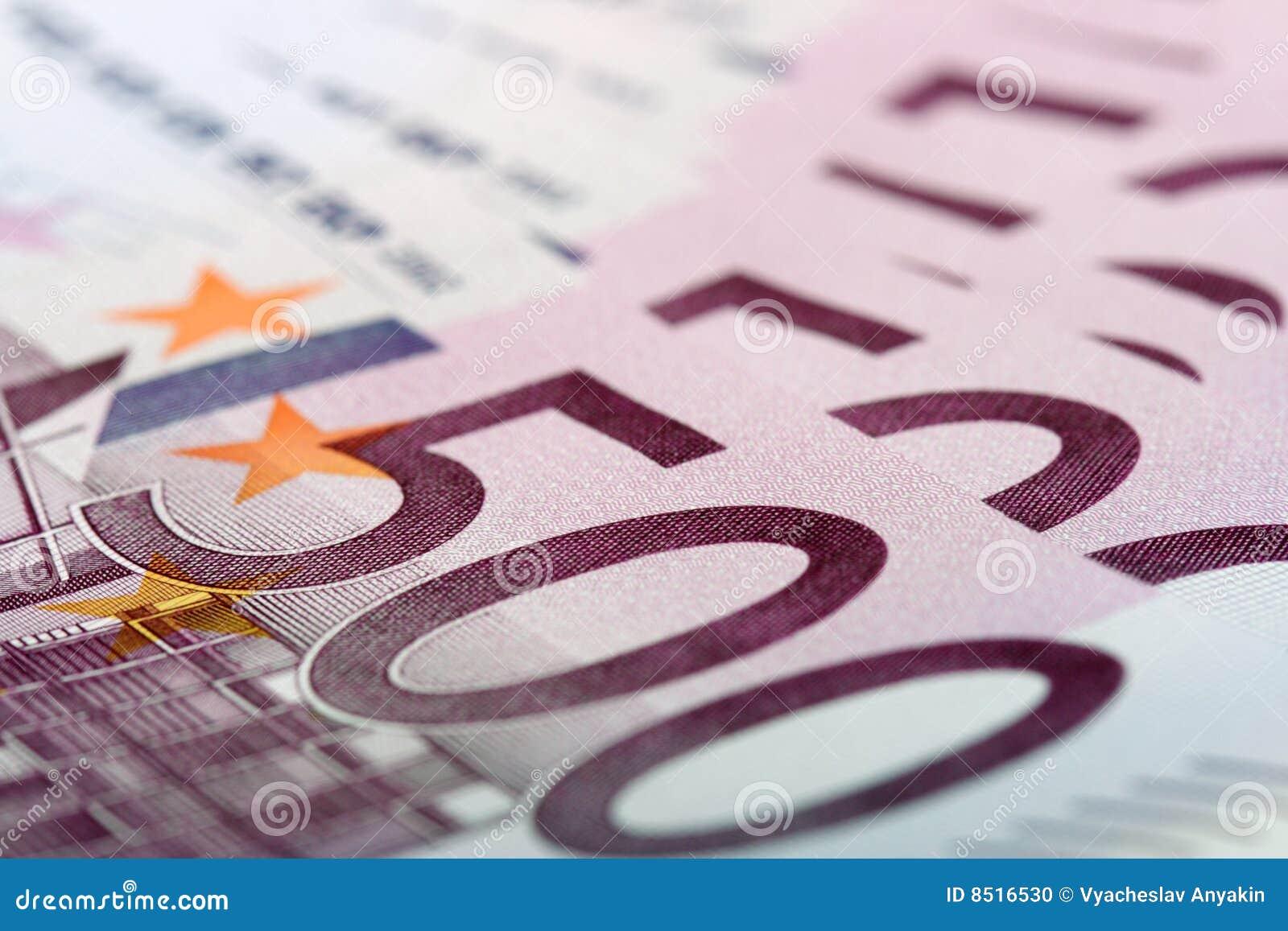500 euro sedel
