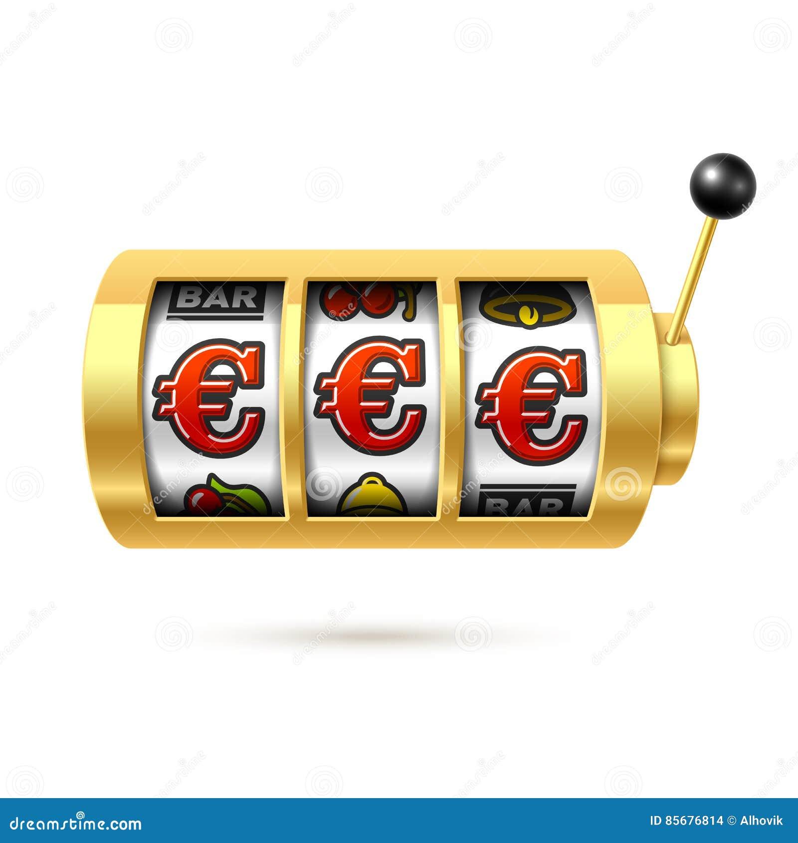 casino three 777 play register