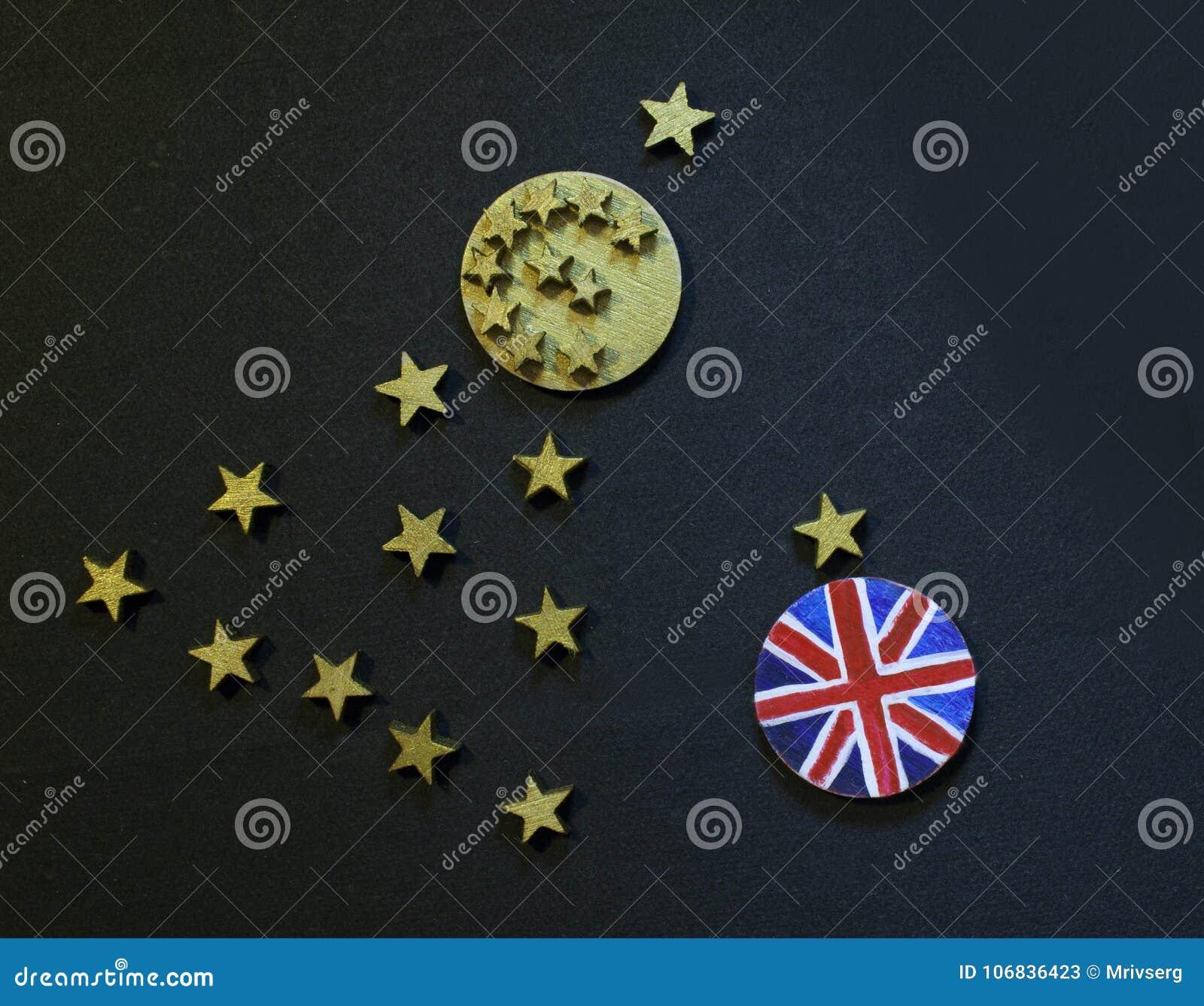 Euro mennicza choinka i Brytyjski moneta