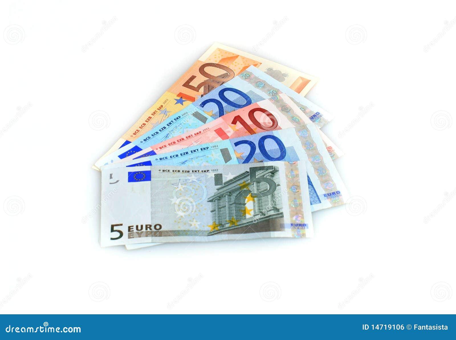 Free Euro Thumbs 42