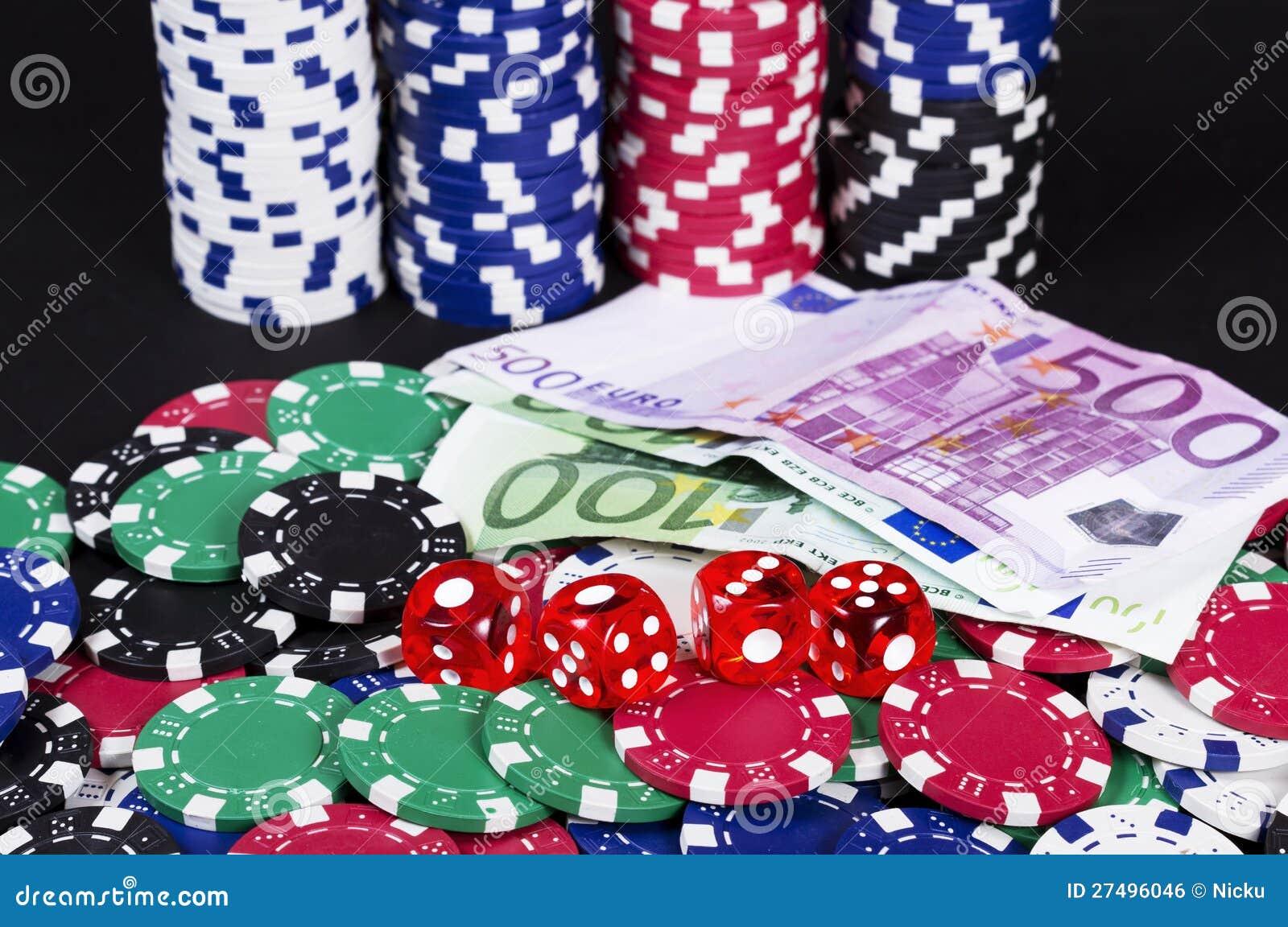 Казино на деньги в euro как написать программу для казино
