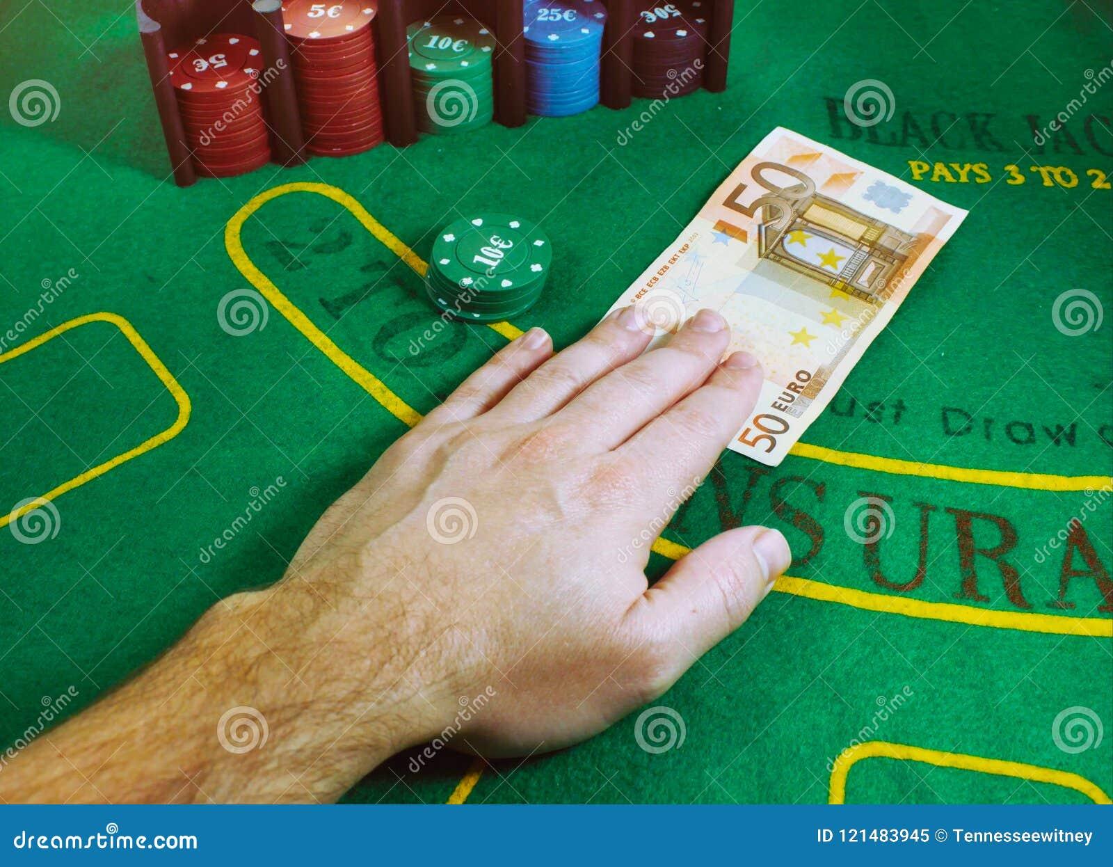 salzburg casino jga