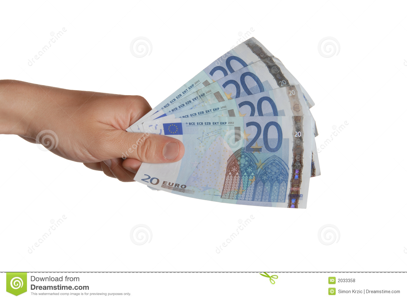 http://thumbs.dreamstime.com/z/euro-notes-2033358.jpg