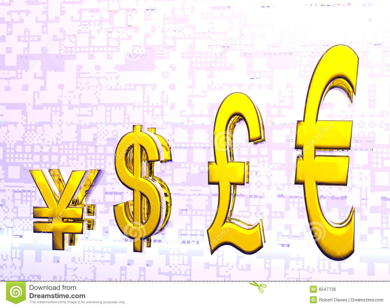 Symbol of euro and pound buffalofix19 if you are experiencing a similar issue please ask a related questionpound symbol pound money icon gbp currency symbol vector illustration buycottarizona Choice Image