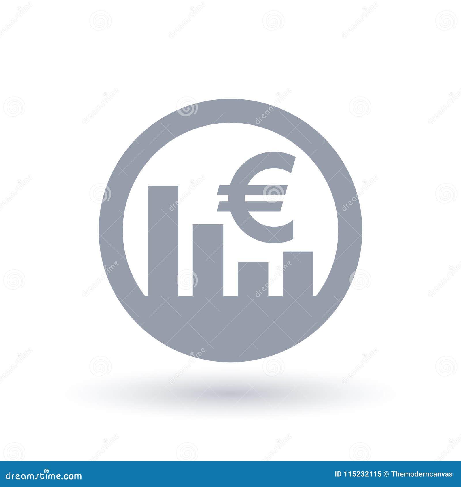 Market Stock Icon