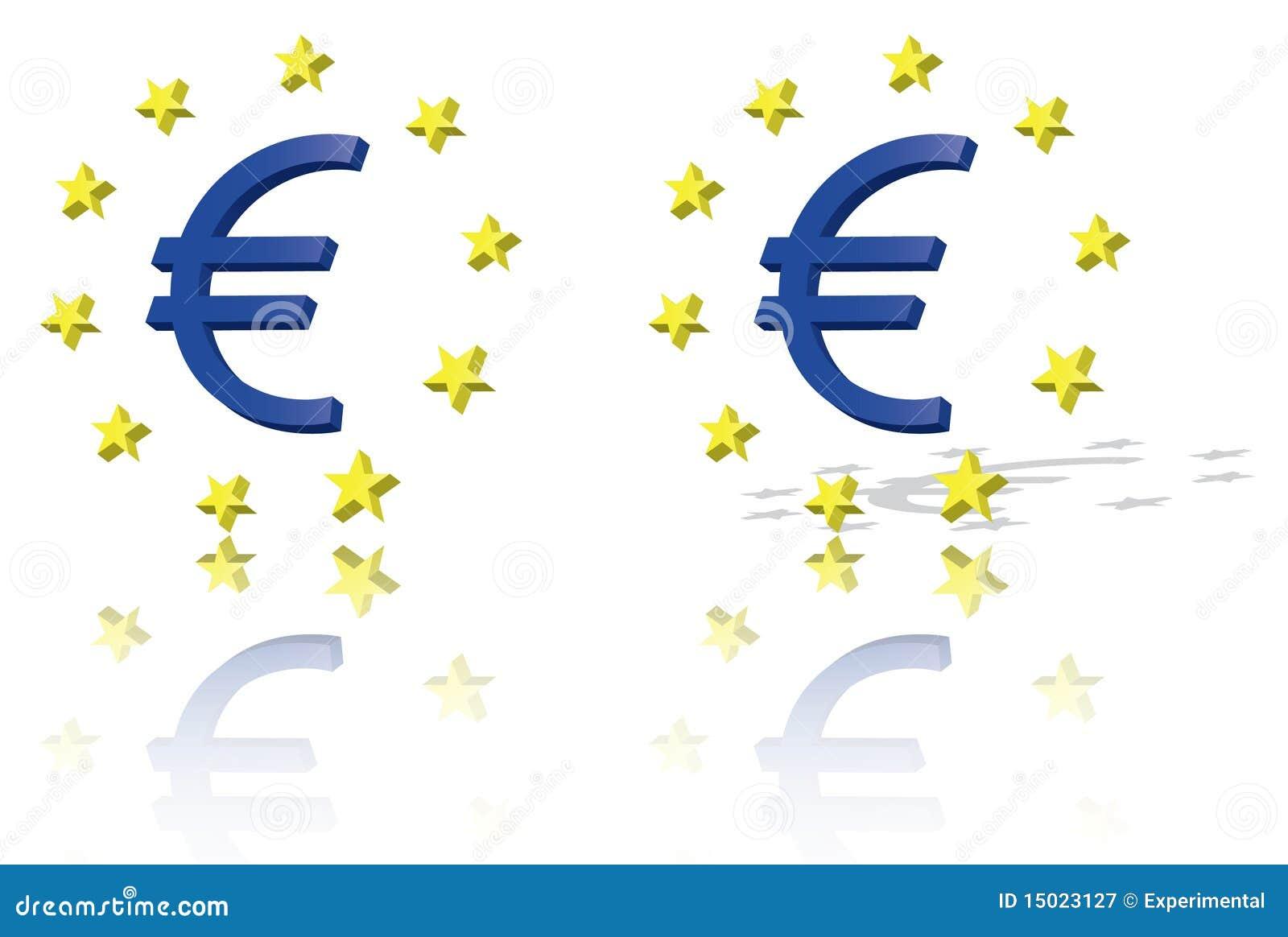 european union symbol wwwimgkidcom the image kid has it