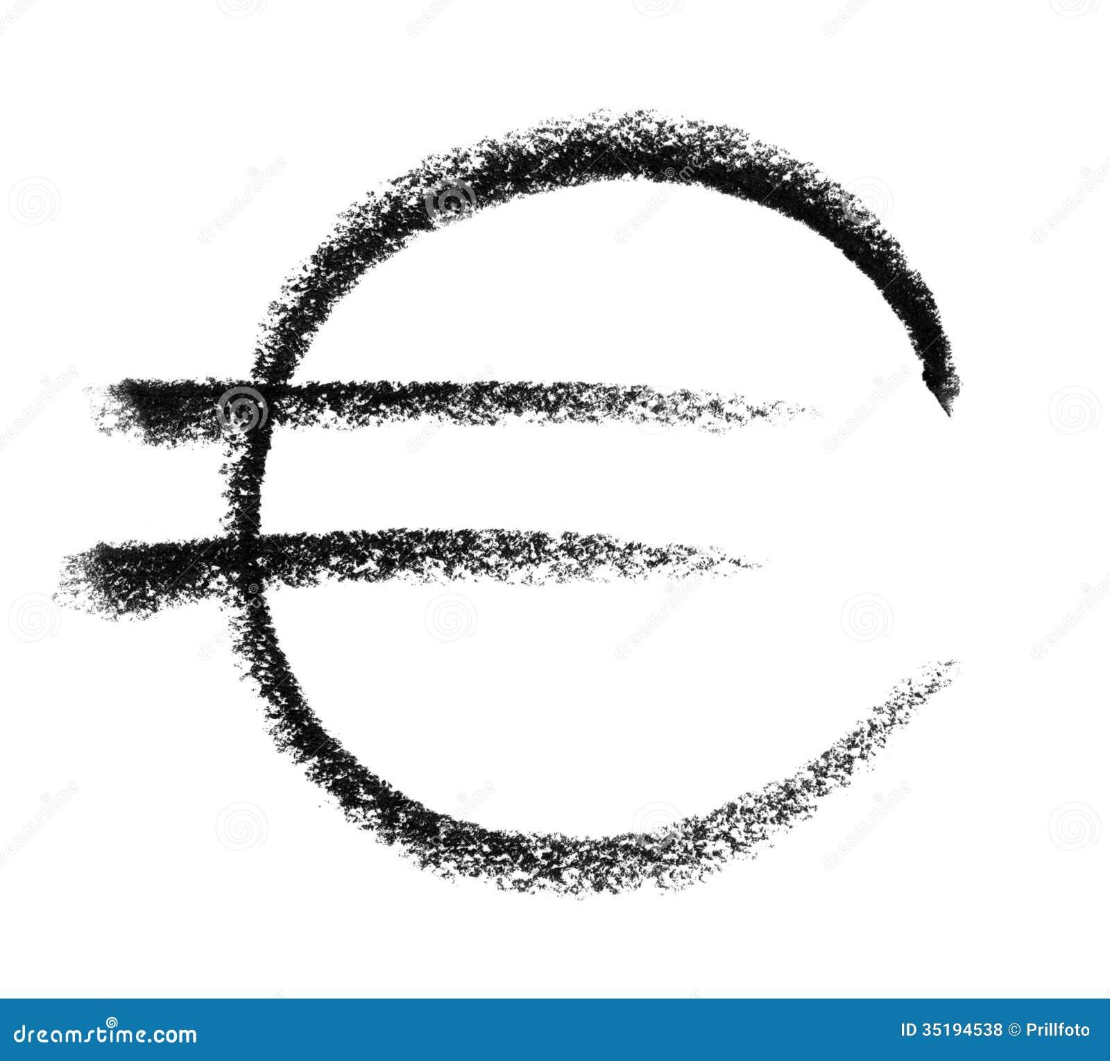 how to draw nsx symbol